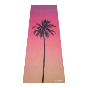 Yoga Design Lab 1mm Travel Yoga Mat